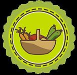 panier-de-legume-logo.png