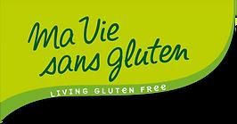 logo_ma_vie_sans_gluten.png
