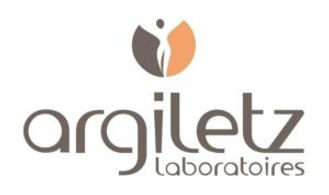 logo-argiletz-pano-mini-300x178.jpg