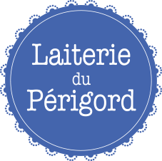 LAITERIE DU PERIGORD