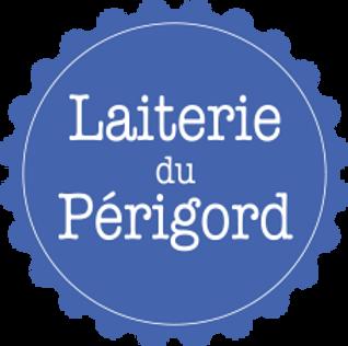 logo-laiterie-perigord.png