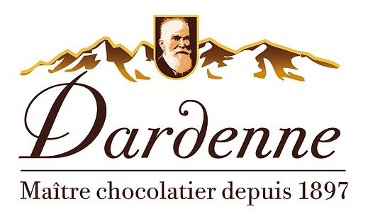 chocolat-dardenne__odnmlp.png