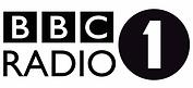 Bbc-radio-1-logo.png