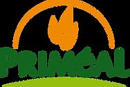 nouveau_logo_primeal.png