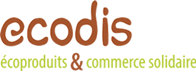 logo_ecodis.png