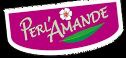 PERL'AMANDE