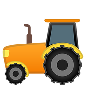 42556-tractor-icon.png