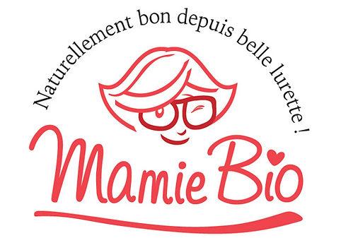 logo-mamie-bio.jpg