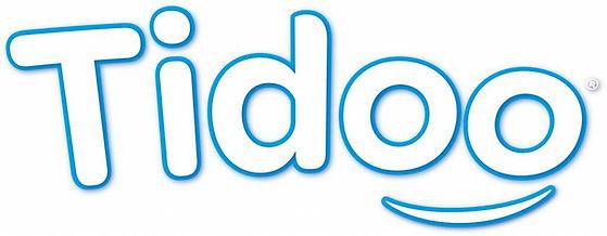 tidoo-logo-2115834162..jpg