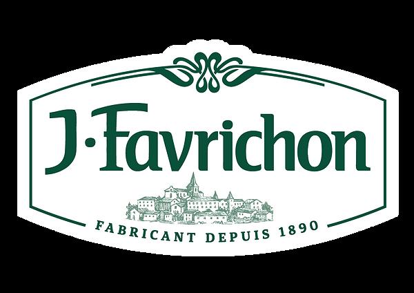 LOGO-FAVRICHON-déf.png
