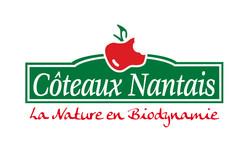 LES CÔTEAUX NANTAIS