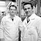 Hervé & Lionel Ader