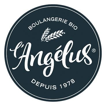 Logo-L-Angelus-640x640.jpg
