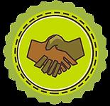logo programme de fidelite.png