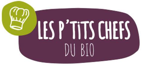 logo-les-ptits-chef-du-bio.jpg