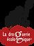 logo_droguerie_ecologique.png