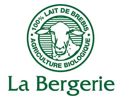 logo_bergerie.jpg