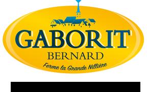 GABORIT