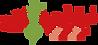 logo_ah_table.png