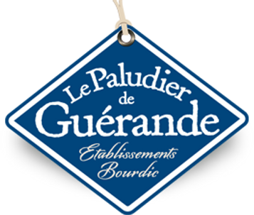 logo_le_paludier_de_guerande.png