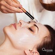 Osmosis_Social_0120_Facial.jpg