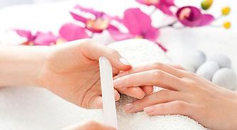 manicure00.jpg