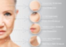 Treatments-Fibro-800x567.jpg