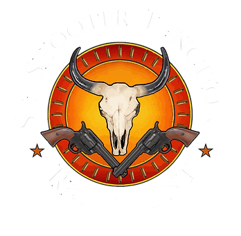 Six Shooter Junction Restaurant logo no
