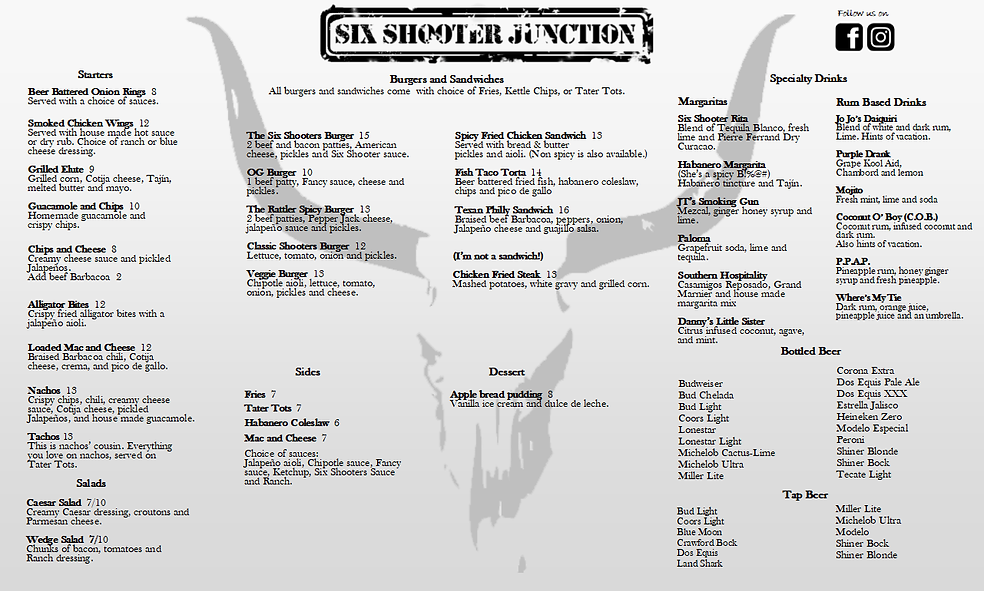 Six Shooter menu shane 1.png