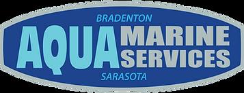 aqua marine services logo.png