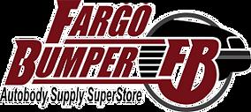 Fargo Bumper_edited.png