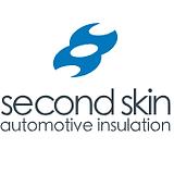 2nd skin logo.png