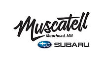 Thank you Muscatell Subaru of Moorhead,