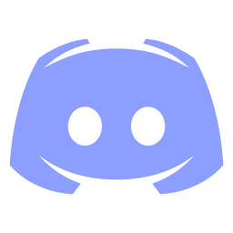 discord-icon-flat-style-available-svg-pn