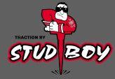 studboy.jpg