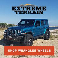 200-x-200_XTW-Wheels.jpg