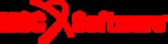 MSC_Logo_porto.png