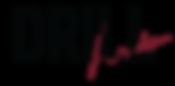Drill London Logo