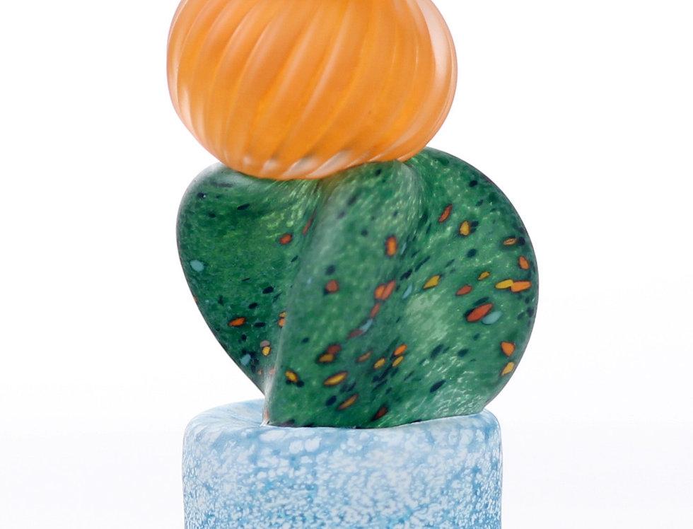 Cactus Isabella