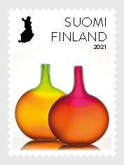 Postin taidepalkinto 2021 1.jpg