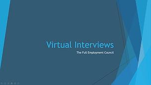 Virtual Interviews.jpg