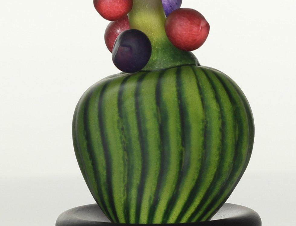 Maltan kaktus