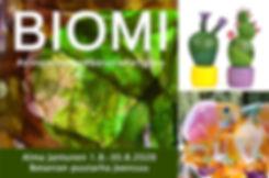 Biomi wix.jpg