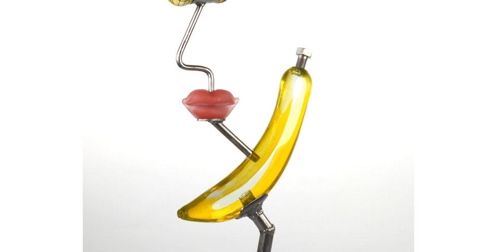 BananaDramaQueen