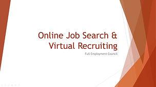 Online Jobs Virtual Recruiter.jpg