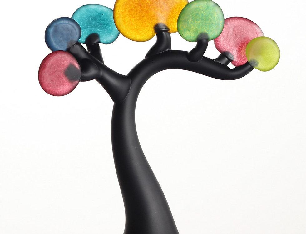 Kauniiden unien  puu