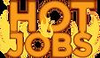 HotJobs-Logo.png