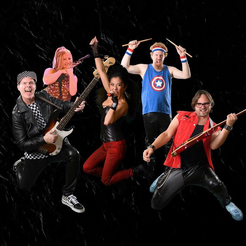 Rockin' Band Picture NO Floor.jpg