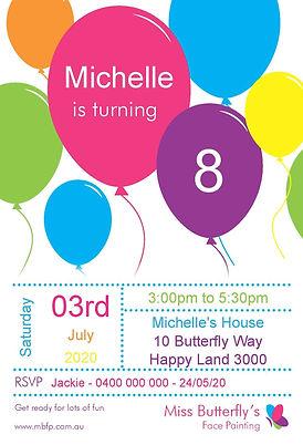 MBFP_Invitation_Balloons.jpg