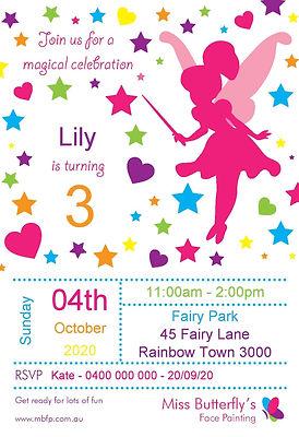 MBFP_Invitation_Fairy.jpg